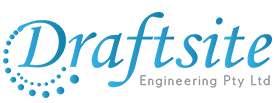 Draftsite Engineering